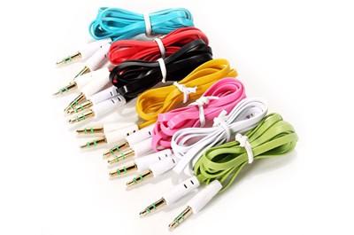 cable aux