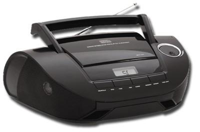 cd-301