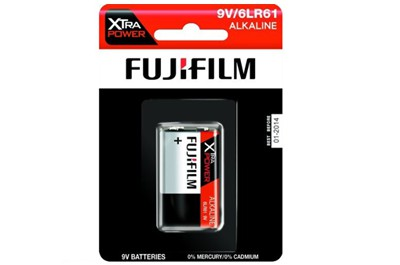 fujifilm 6lr61 1