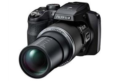 Fujifilm FinePix S9400W מצלמה