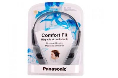 אוזניות RP-HT010 Panasonic