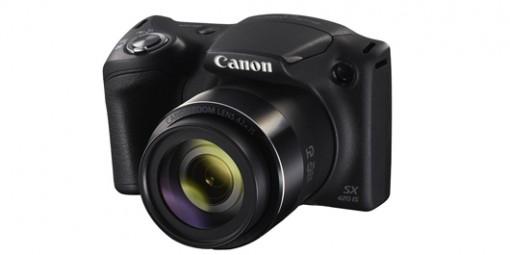 Canon PowerShot SX420 IS מצלמה