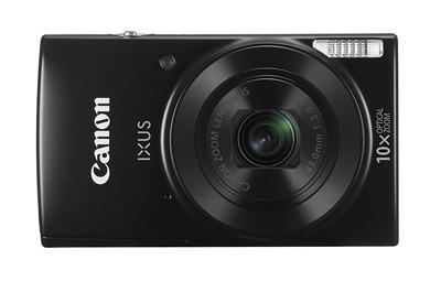 Canon IXUS 180 מצלמה