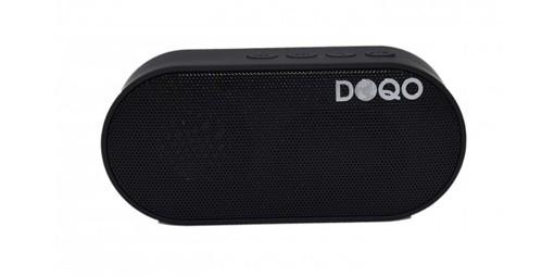 רמקול Bluetooth מעוצב DOQO Q28