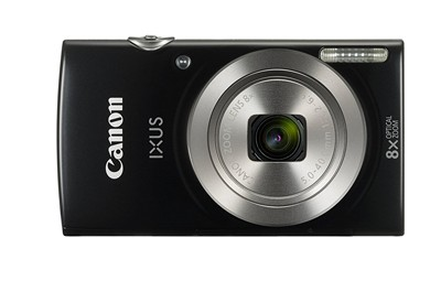 Canon IXUS 185 מצלמה